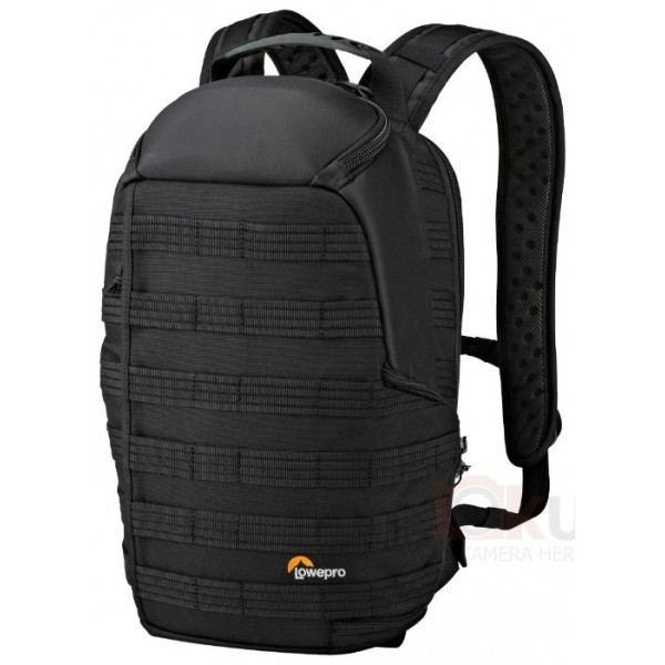 Lowepro ProTactic BP 250 AW