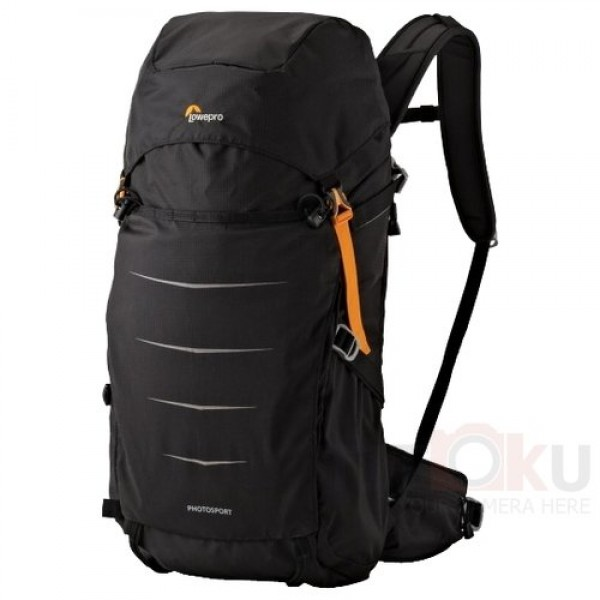 Lowepro Photo Sport BP 300 AW II