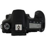 Canon EOS 60D Kit 17-85mm f/4-5.6 IS USM