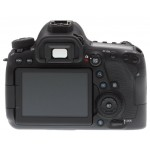 Canon EOS 6D Mark II Kit 24-70mm f/4L IS USM